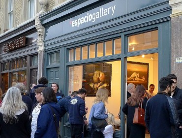 first-thursdays-espacio-gallery-feb-15