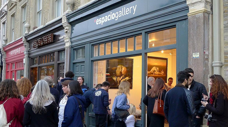 first-thursdays-espacio-gallery-feb-15