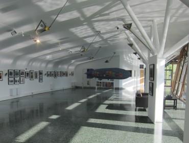 first-thursdays-art-pavilion-feb-15