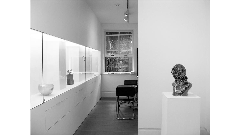 first-thursdays-galleries-gallery-s-o