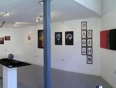 first-thursdays-galleries-a-side-b-side