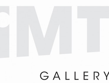 first-thursdays-imt-gallery-jan-15