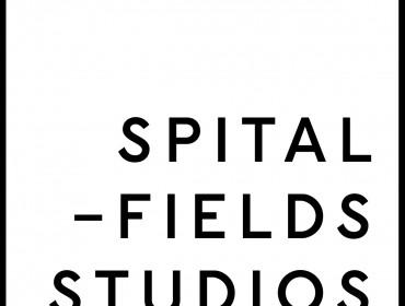 spitafields studio