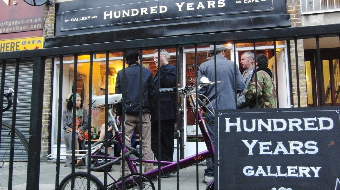 first-thursdays-galleries-hundred-years-gallery