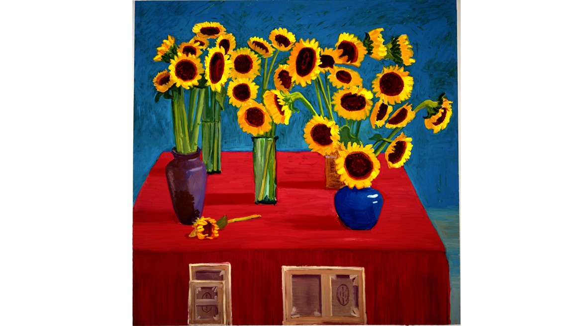 Hockney,-Sunflowers,-1170-x
