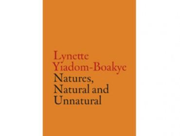 LYB-VAC-Catalogue