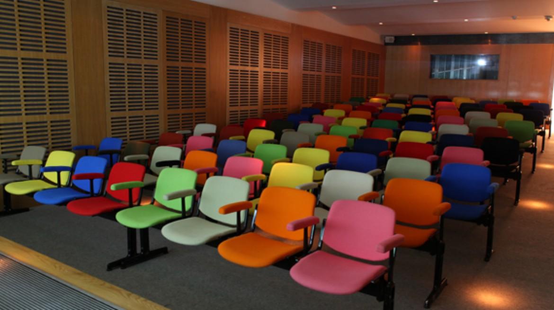 Auditorium,-570-x-428