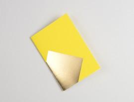 White_PB_Yellow_1_web