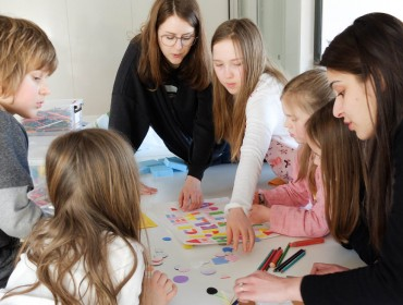 childrens-workshop,-spring-
