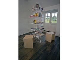 invisible-bookshelf,-370--x