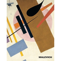 malevich_catalogue_cover_large