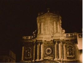 passage-clock,-1170-x-655