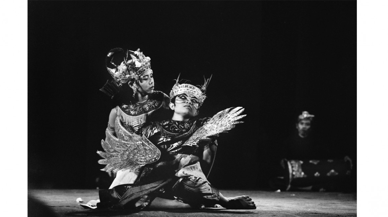 Balinese-Gamelan,-1200-x-60