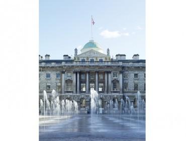 Photo-London,-1170-x655