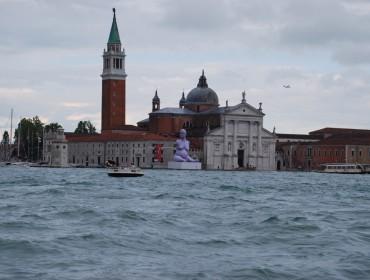 Venice-Biennale,-1170-x-655