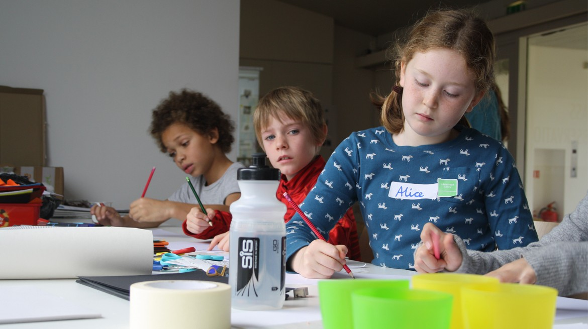 childrens-workshop,-1170-x-