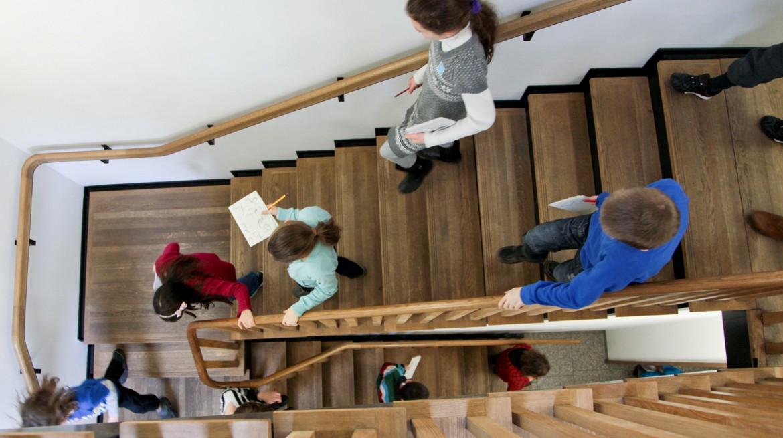 childrens-workshop,-stairs