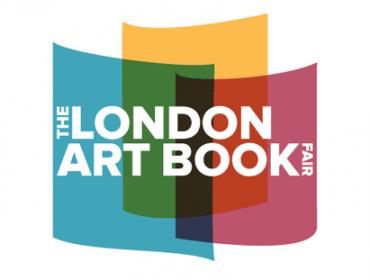 LABF_2013_logo