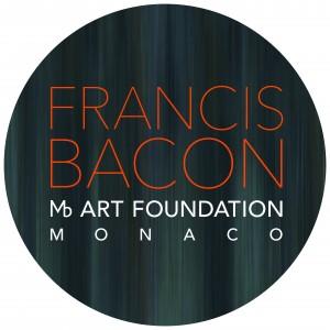 Francis Bacon MB Art Foundation logo