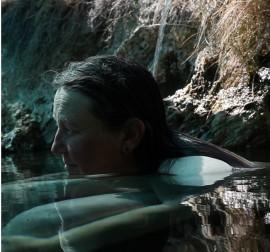 Brigid McCaffrey, Paradise Springs, 2013