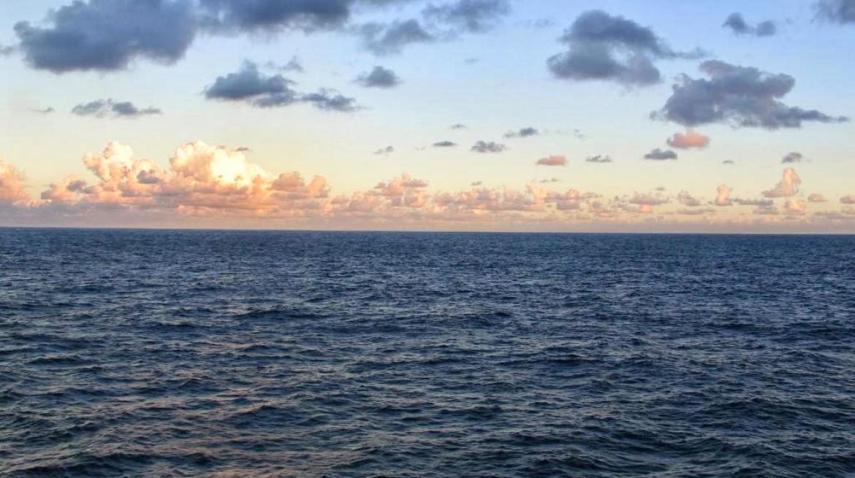 atlantic-ocean-3