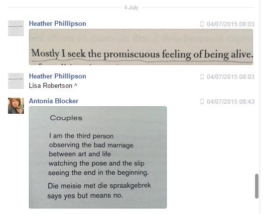 Heather10