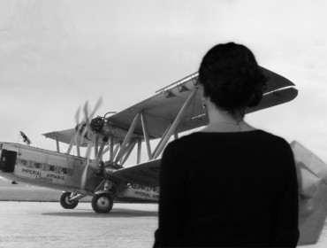 Image 1 – Lydda Airport_retouched website copy