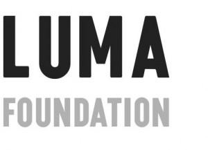 Luma_Logo_jpeg