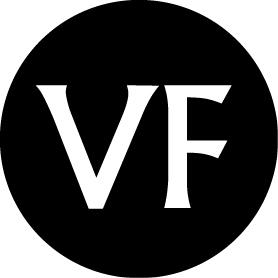 VF_Cypher