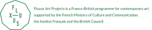 fluxus-logo-green-transparent
