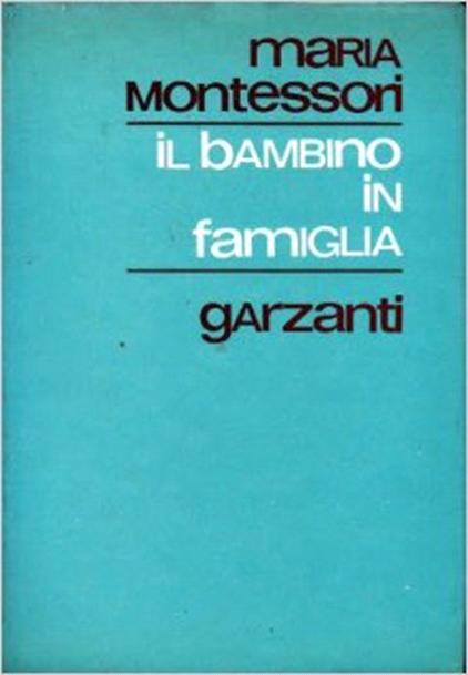 gaia2