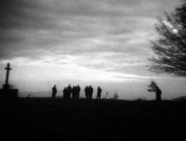twilight-1990