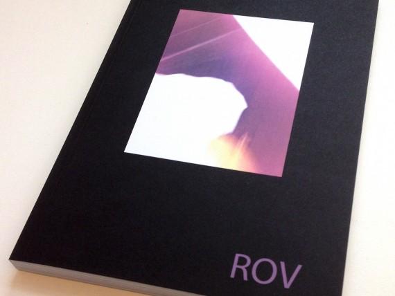 ROV Series 2015