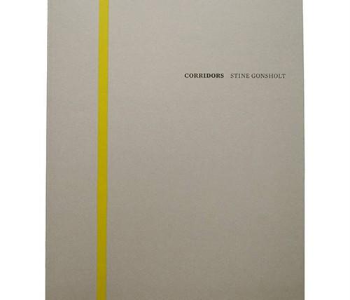 Corridors (2014) Stine Gonsholt