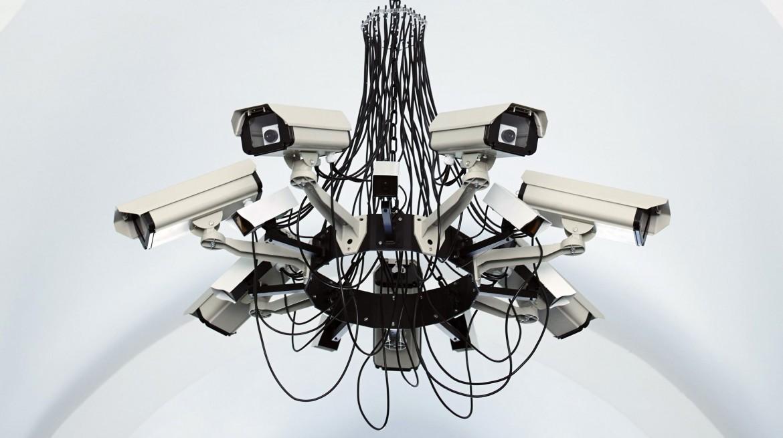Addie Wagenknecht, Asymetric Love, 2013