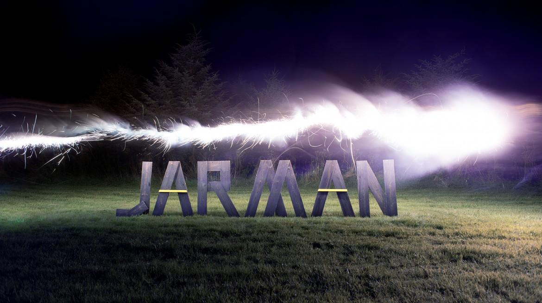 Jarman_Image_for_web2