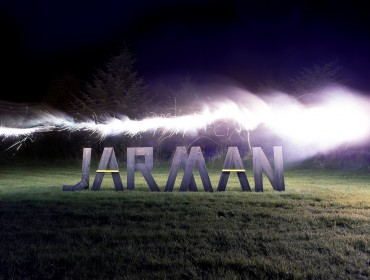 Jarman_Image_for_web2