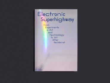 Julia-Electronic_Superhighway-01