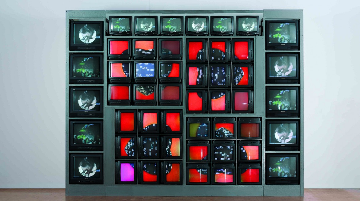 ZKM_Nam-June-Paik_Internet-Dream_04