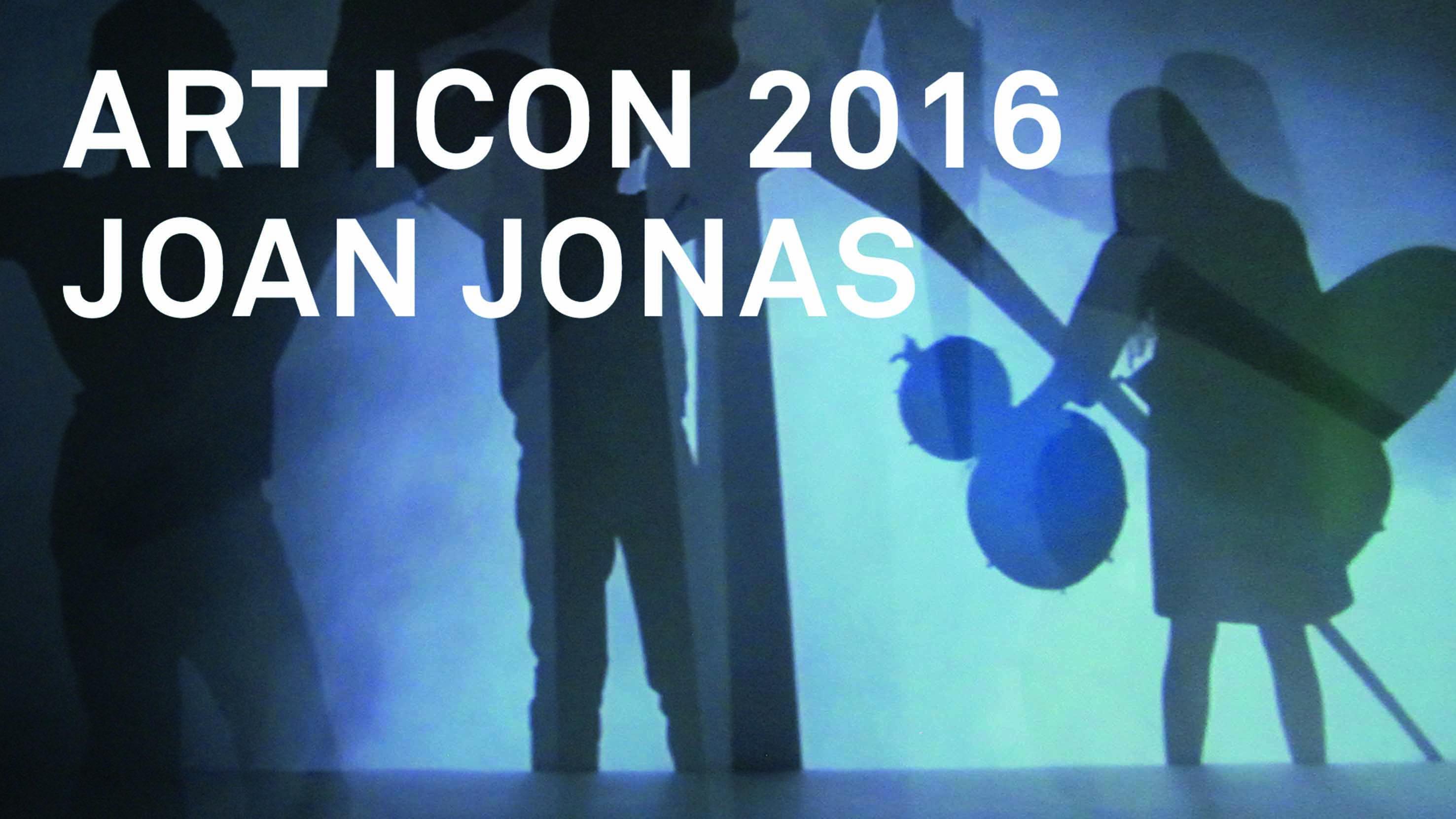 Art Icon 2016_