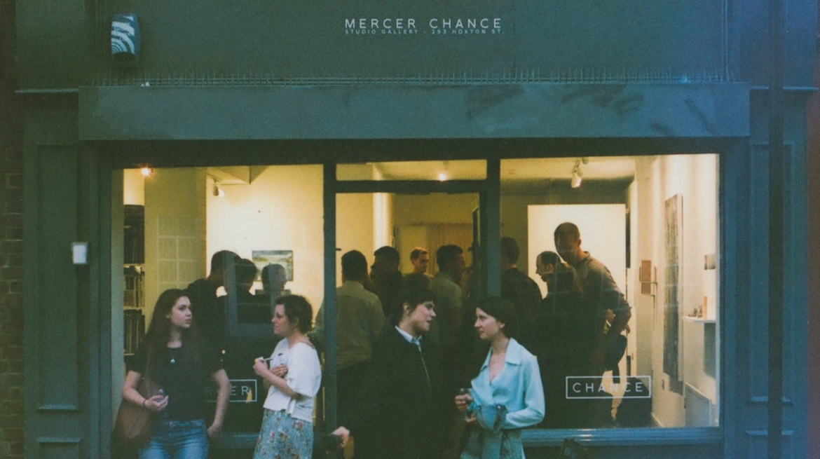 Mercer-Chance-Gallery-1_1170x655_acf_cropped