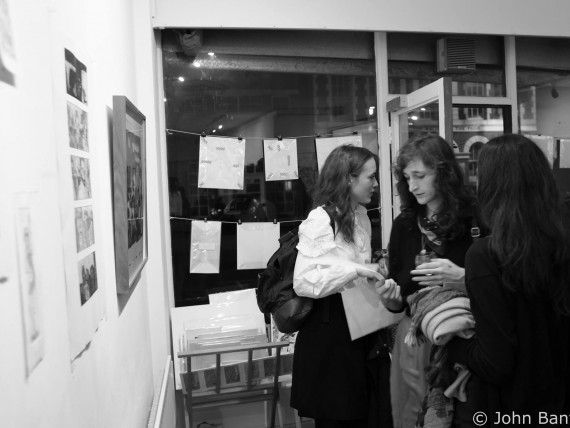 Mercer Chance Gallery 2