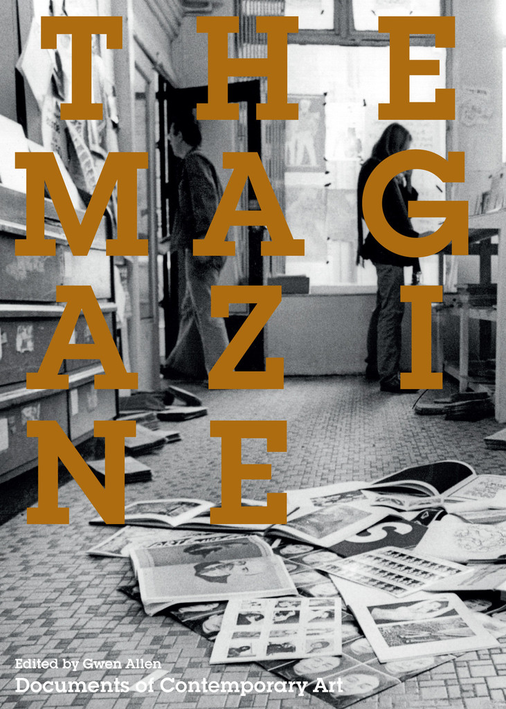 The_Magazine_FINAL_front_1024x1024