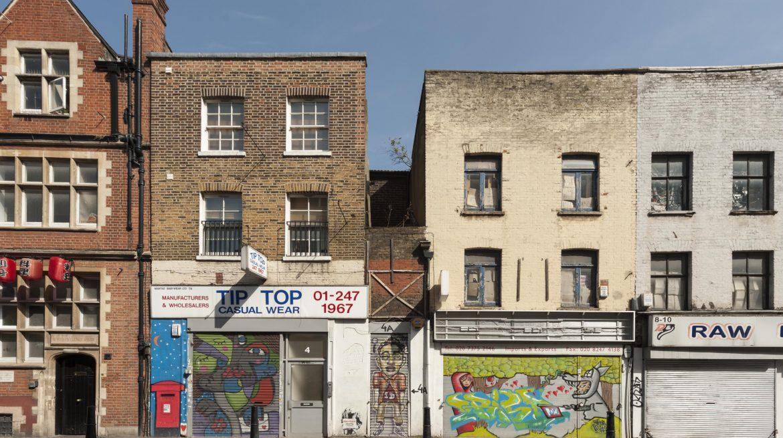 SoL Whitechapel100235