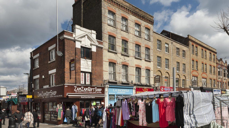 SoL Whitechapel100319