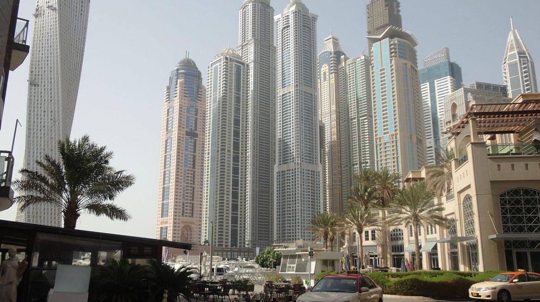 17Nov-KellerEasterling-Dubai
