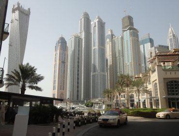 17Nov-KellerEasterling-Dubai's_Internet_City