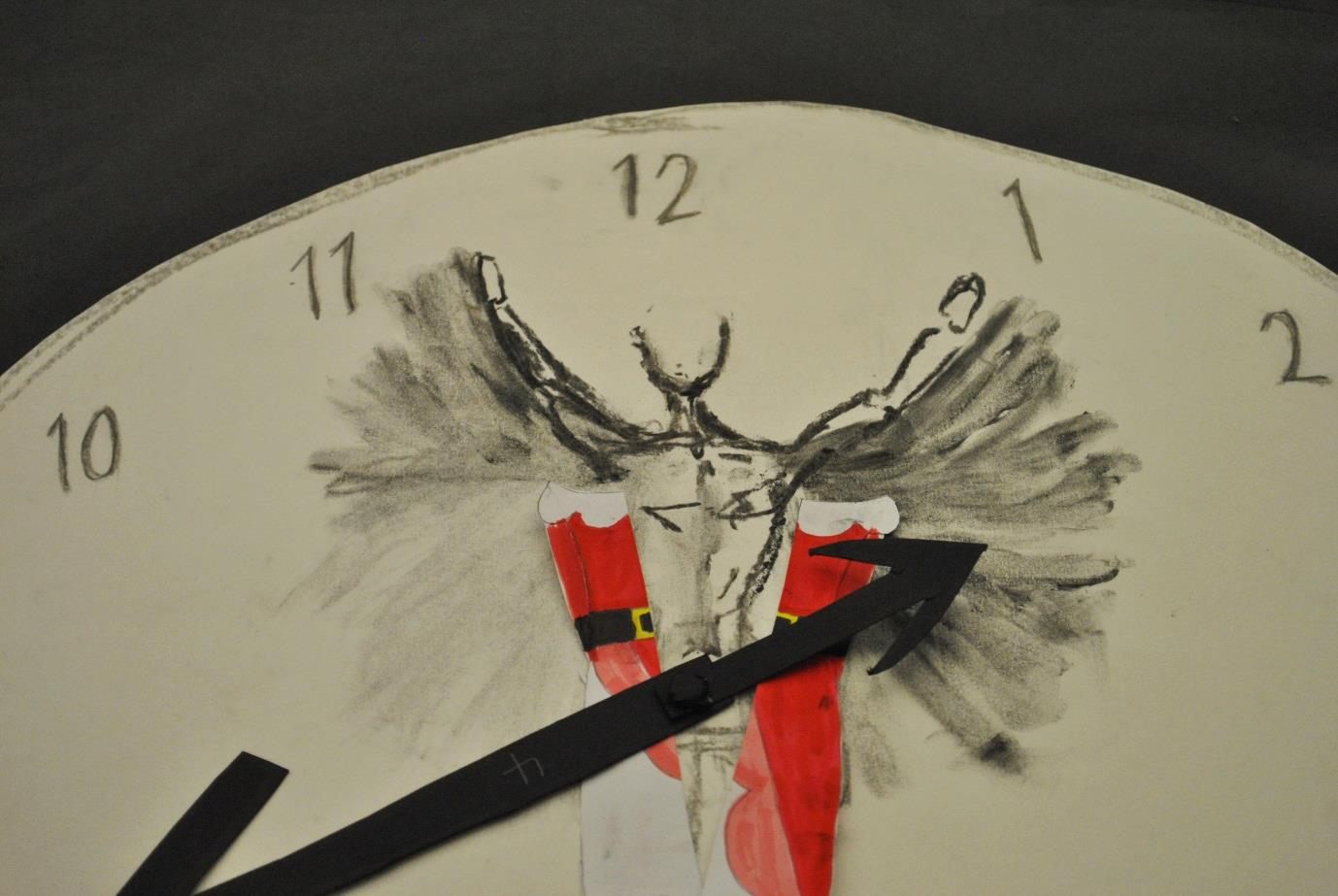 Duchamp & Sons Pop-Up Exhibition - Whitechapel Gallery