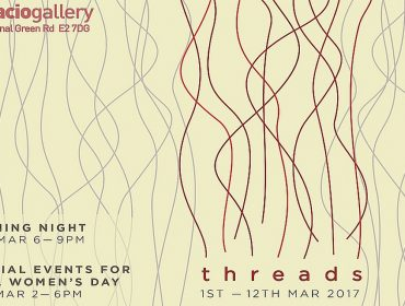 threads-FT