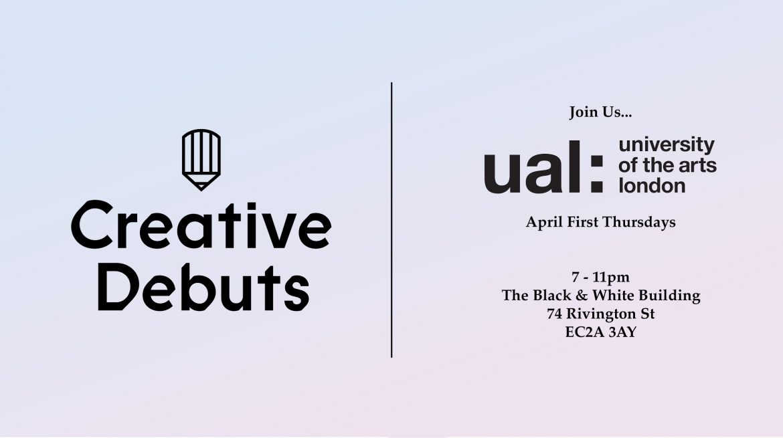 April-UAL-FT-FB-cover-no-boarder